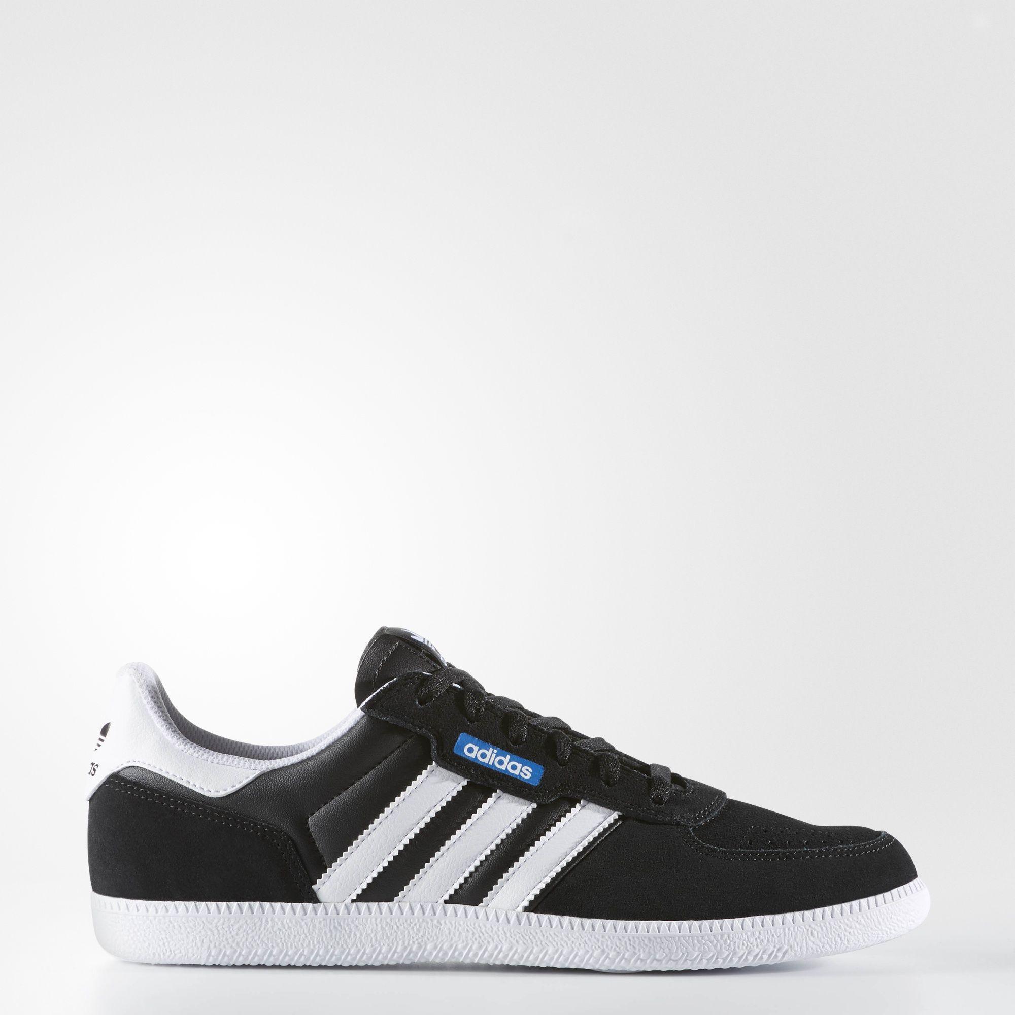 wholesale dealer 3c344 1225f adidas - Leonero Shoes