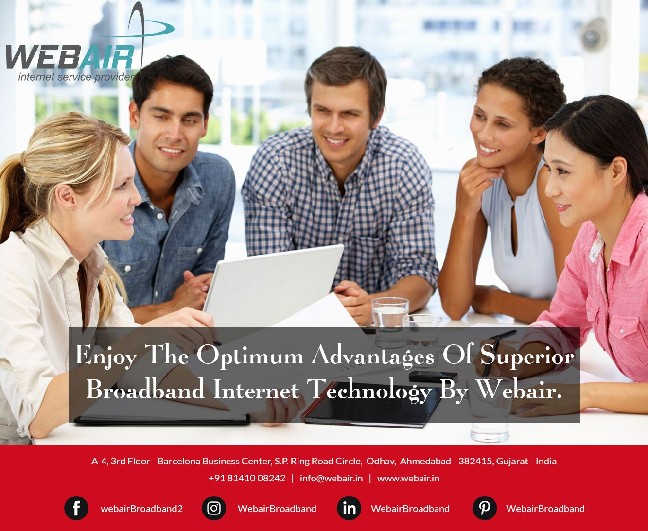 Webair Solutions Call Today ☎️+91 99786 38242, ☎️+91