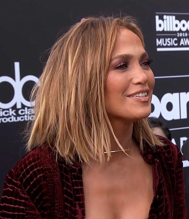 Pin En Jennifer Lopez