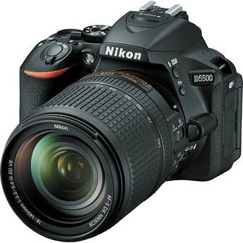 Buying Guide - Take a look at the best Mid Range DSLR camera of 2015