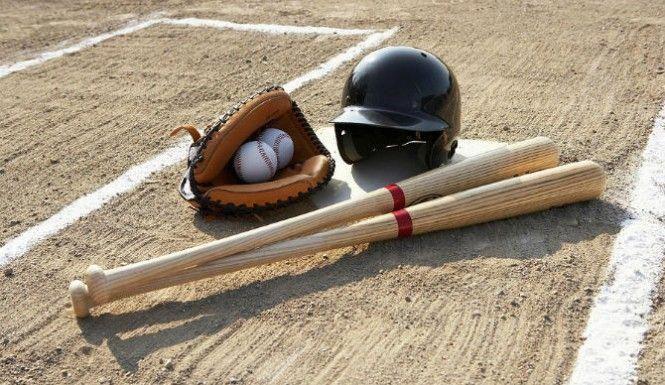 Coach Sues Player For 600k After 14 Year Old Celebrates By Tossing Helmet Baseballhelmet Baseball Major League Baseball Baseball Glove