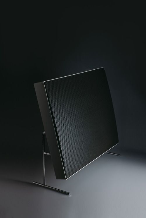 Le Industrial Design design is dieter rams braun speaker le 1 product
