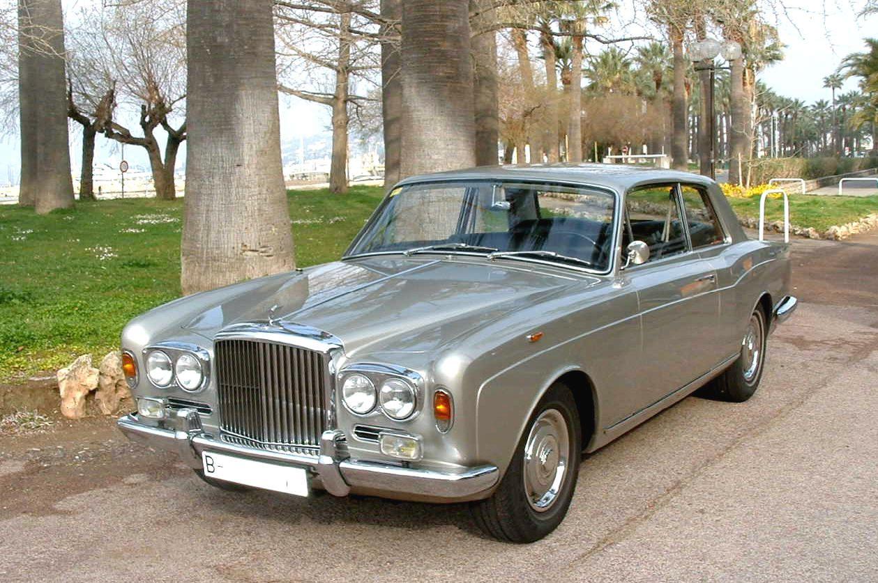 en used bentley details xxl in eu sale jkbtnlgp d s sseldorf gt door car stock continental for