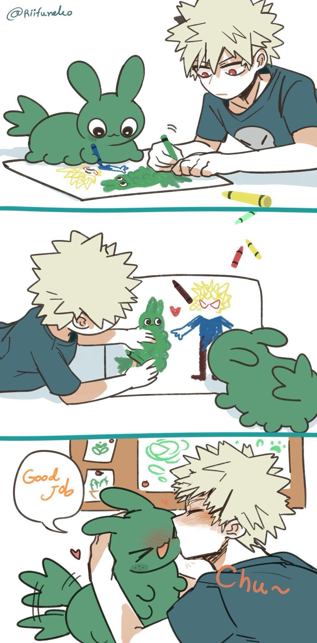 Twitter My Hero Academia Drawing For Kids My Hero