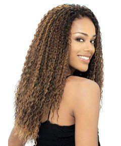 Pick And Drop Curls Micro Classic Stillhot Btw Curls Do