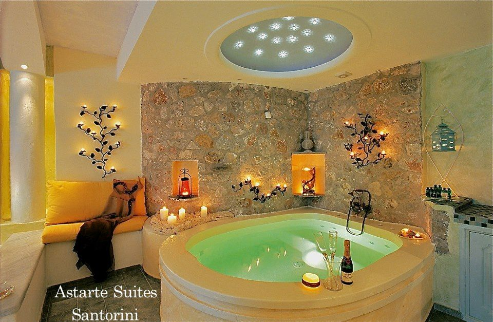 Pin by jessica remwolt on Relaxation Pinterest - Hotel Avec Jacuzzi Dans La Chambre