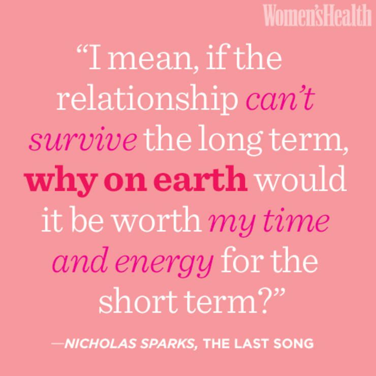 http://www.womenshealthmag.com/sex-and-love/breakup-quotes?slide=3 ...