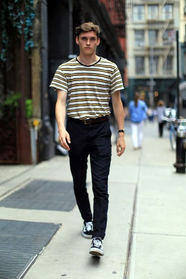 cool-teen-fashion-looks-for-boys-35