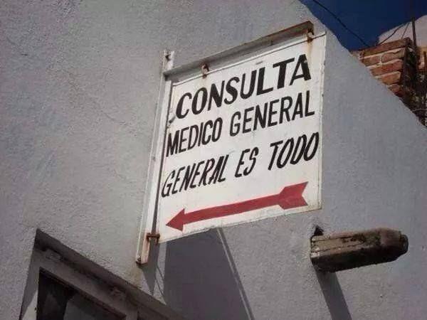 Un cartel que explica muy bien. via @amanecequenoespoco https://www.facebook.com/photo.php?fbid=10152408275408386