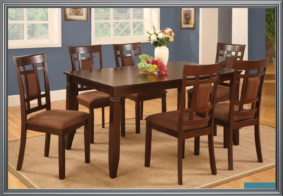 discount furniture stores los angeles. Huge Selection Of Furniture At Los Angeles Discount Store. Stores S