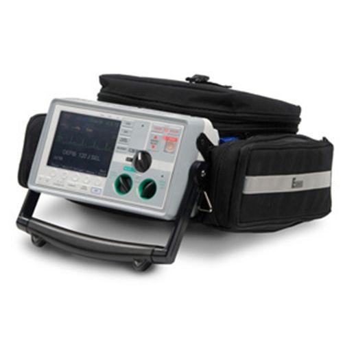 Zoll E Series Defibrillator   Defibrillators   Medical, Electronics
