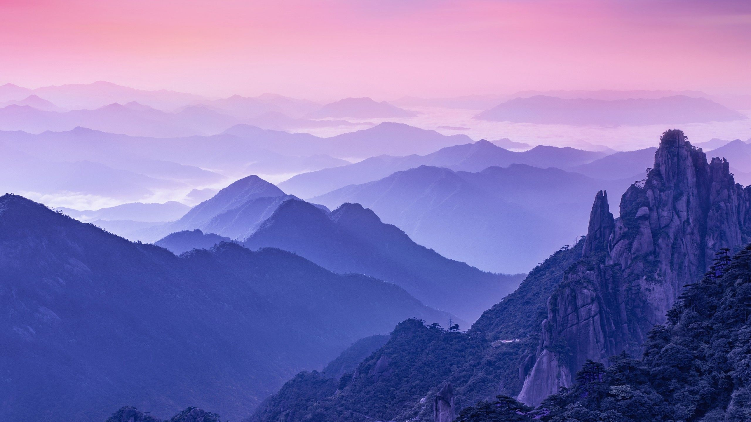Image Result For Fantasy Mountain Ranges Mountain Wallpaper