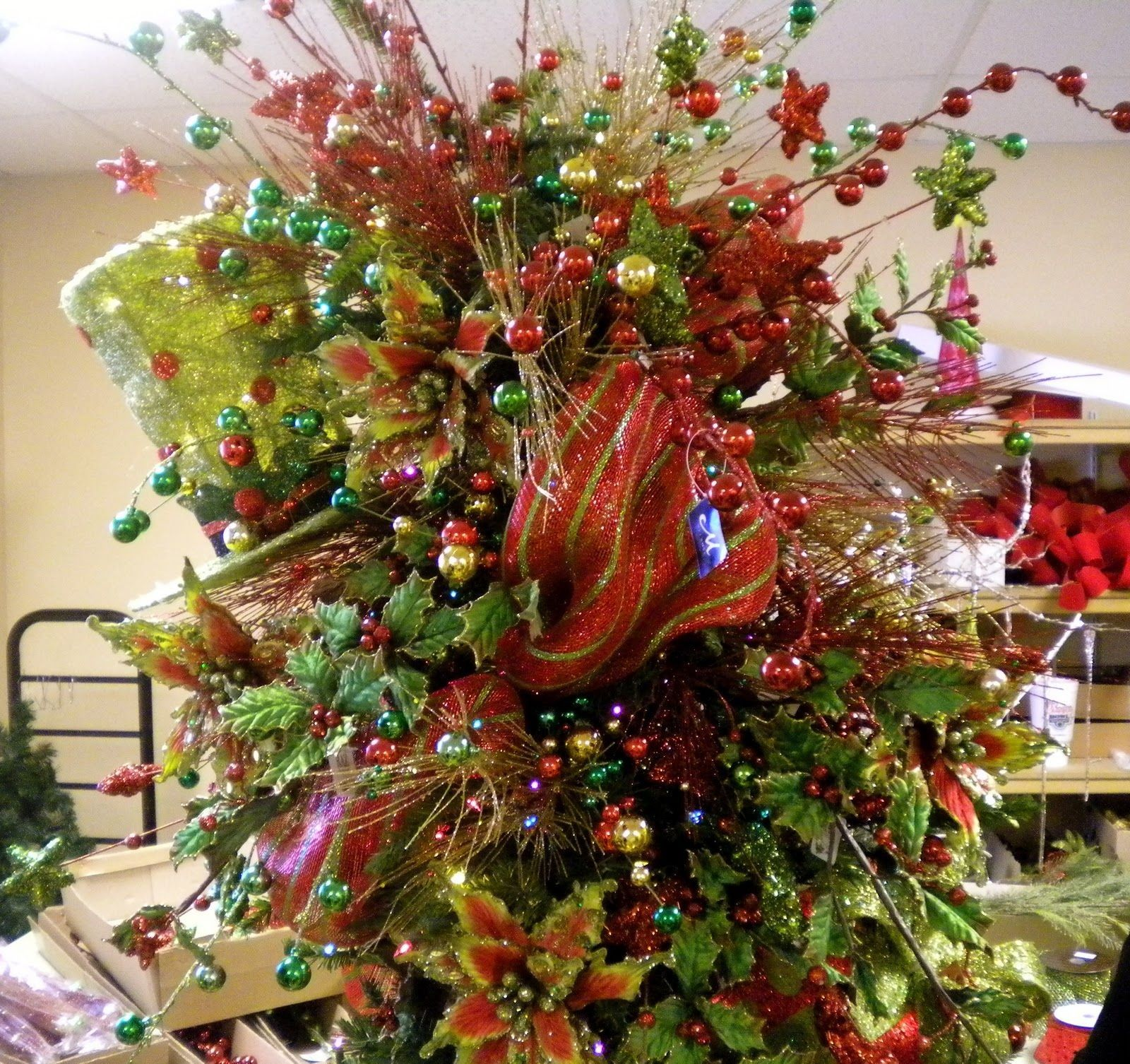 wonderfull elegant christmas decorations arlington following site