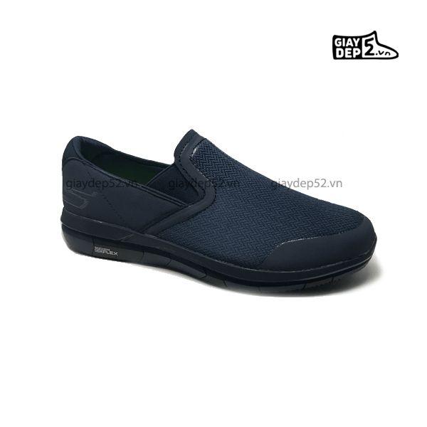 Cửa hàng Giày Dép Skechers TpHCM chuyên phân phối giày Skechers nam nữ giá  tốt nhất