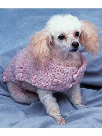 Pink Princess...FREE PATTERN | CROCHET pets | Pinterest | Juguetes ...