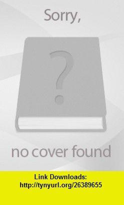 Walt  Skeezix HC Vol 1 1921-1922 Frank King ,   ,  , ASIN: B005XG3184 , tutorials , pdf , ebook , torrent , downloads , rapidshare , filesonic , hotfile , megaupload , fileserve