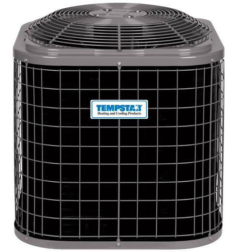 Tempstar Performance Series Air Conditioners Tampa Air Conditioner Condenser Air Conditioner Condensation
