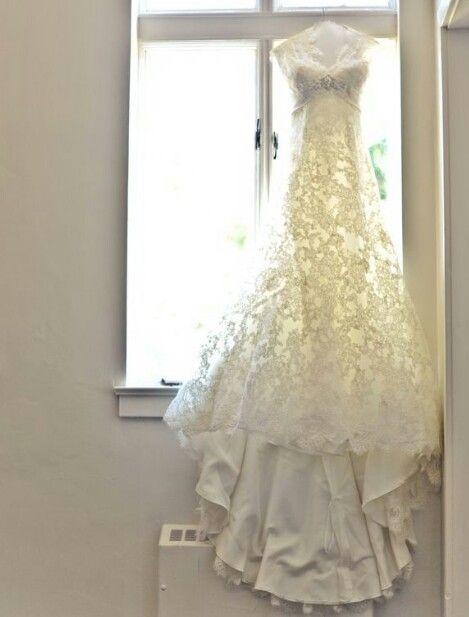 Pin by naomi gonzales on Wedding ♡   Pinterest   Wedding
