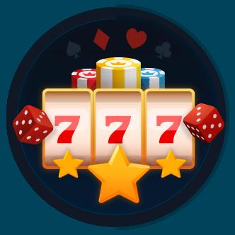 Игровые автоматы reel deal онлайнi ролики онлайн в казино