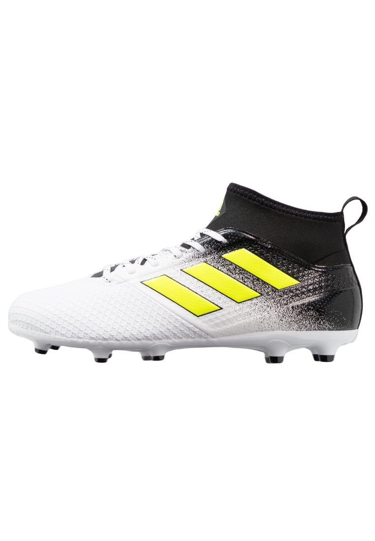 buy online 983f9 0d57b Botas Adidas · Zapatos De Fútbol · ¡Consigue este tipo de zapatillas de  Adidas Performance ahora! Haz clic para ver los