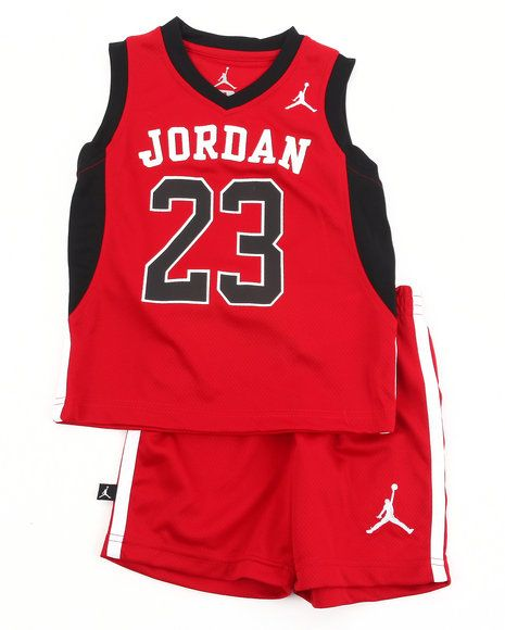 jordan clothes for boys  6263f0008