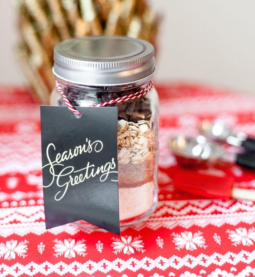 DIY Hostess Gift (Fashionable Hostess) | Christmas gifts, Holidays ...