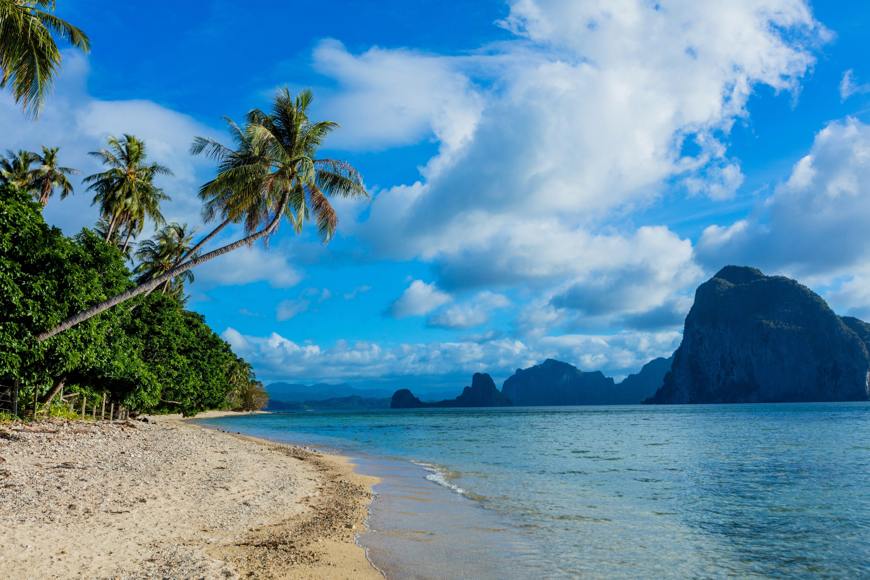 Beach Desktop Nexus Wallpaper 6000x4000 Landscape Wallpaper Landscape Walls Relaxing Images