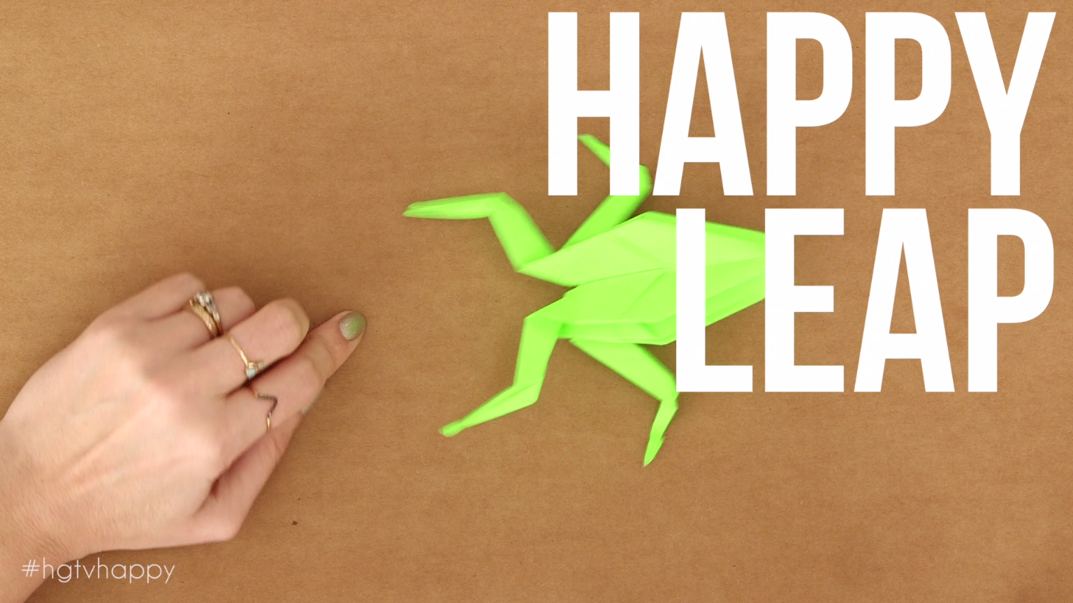 Diy frog origami pinteres diy frog origami more jeuxipadfo Image collections