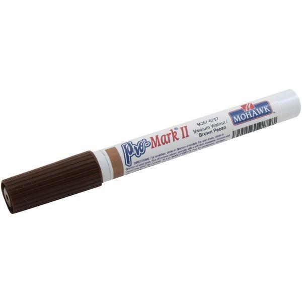 Pro-Mark(TM) Touch-up Marker (Medium Walnut-Brown Pecan