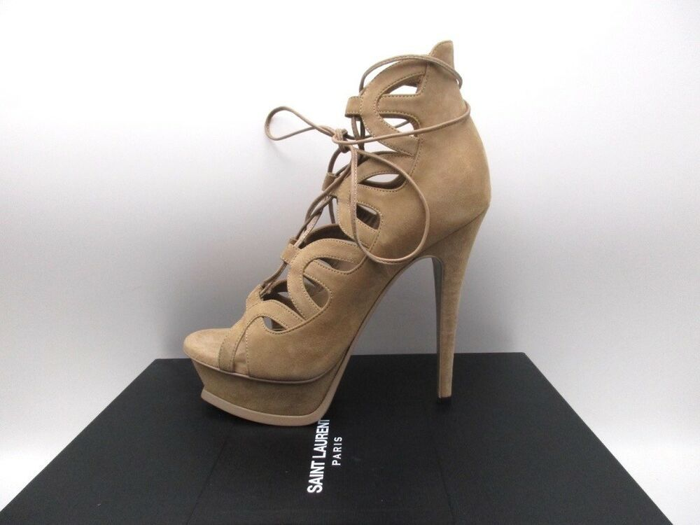 ab0caf1ce88 Heels (HeelsWomensShoes) on Pinterest