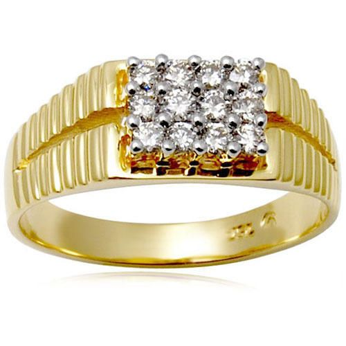 engagement rings gold for boygold engagement ring designs for