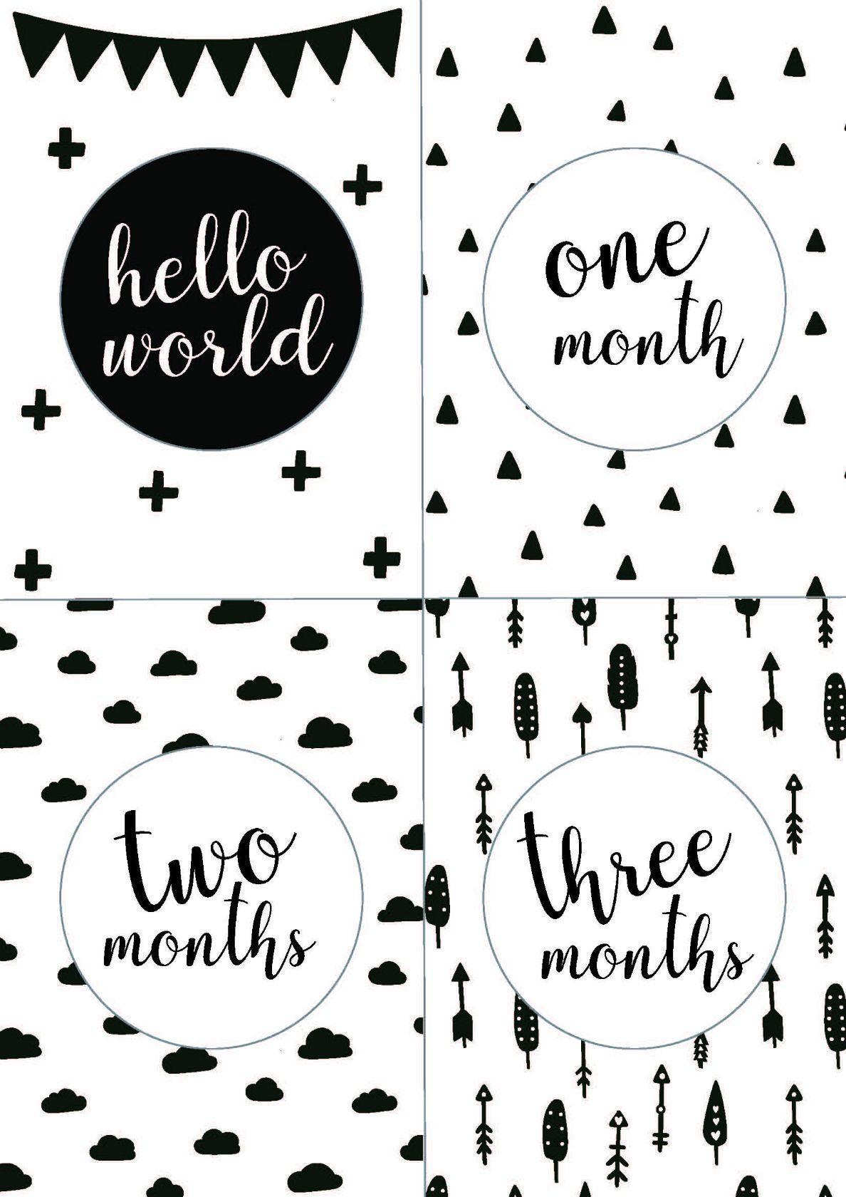 手作りロゼットで赤ちゃんの記念撮影 月齢カード無料配布 動画 Arch Daysバースデー ハーフバースデー ファーストバースデー 月齢カード Party Arch Days ロゼット 手作り 月齢 カード