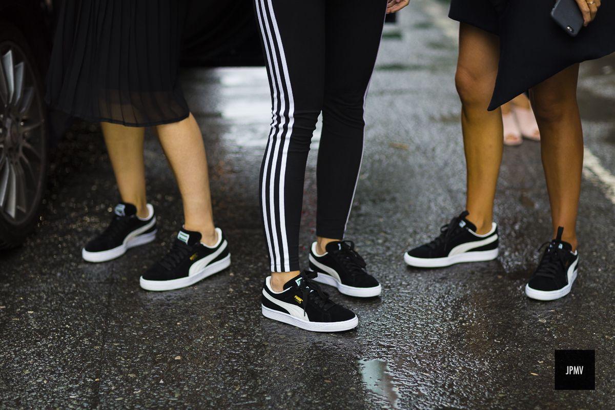 J'ai Perdu Ma Veste / Oslo Runway Spring Summer 2017  // #Fashion, #FashionBlog, #FashionBlogger, #Ootd, #OutfitOfTheDay, #StreetStyle, #Style