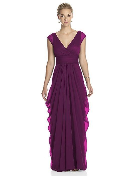 Lela Rose Style LR200 http://www.dessy.com/dresses/bridesmaid/lr200/#.VpWp7odIg5s