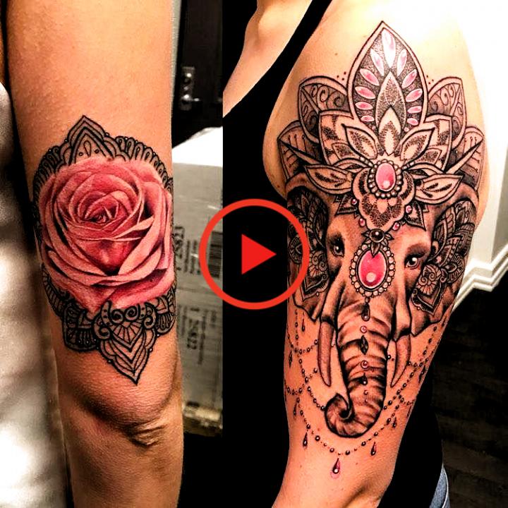 Borneo Tattoos Schulter Tattoo Einfache Manner Schulter Tattoo Einfache Manner Sollten Borneo In 2020 Pink Rose Tattoos Mens Shoulder Tattoo Rose Tattoo Sleeve