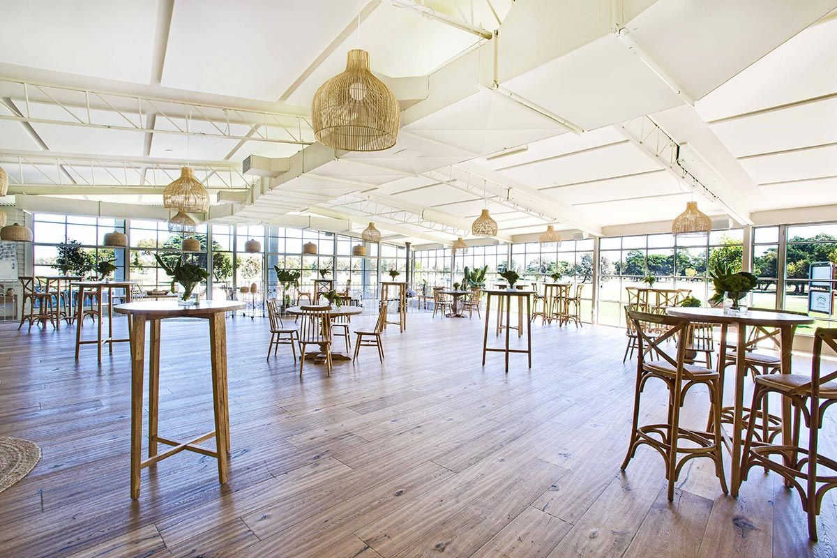Explore Wedding Venues Photoshoot and more Greenfields