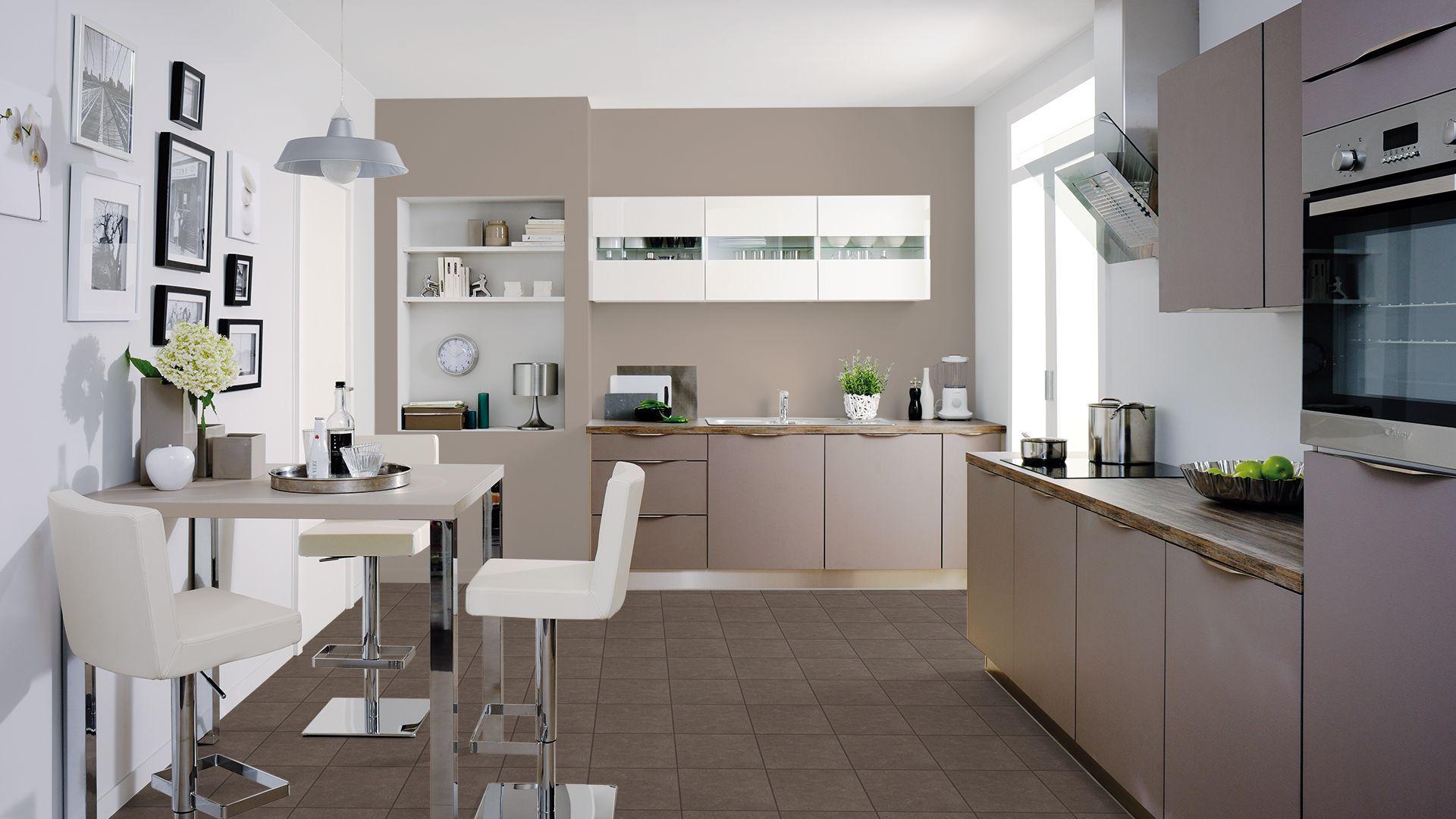 cuisine Les rapides ALMA | Maison { Cuisine } | Pinterest | Tomette ...