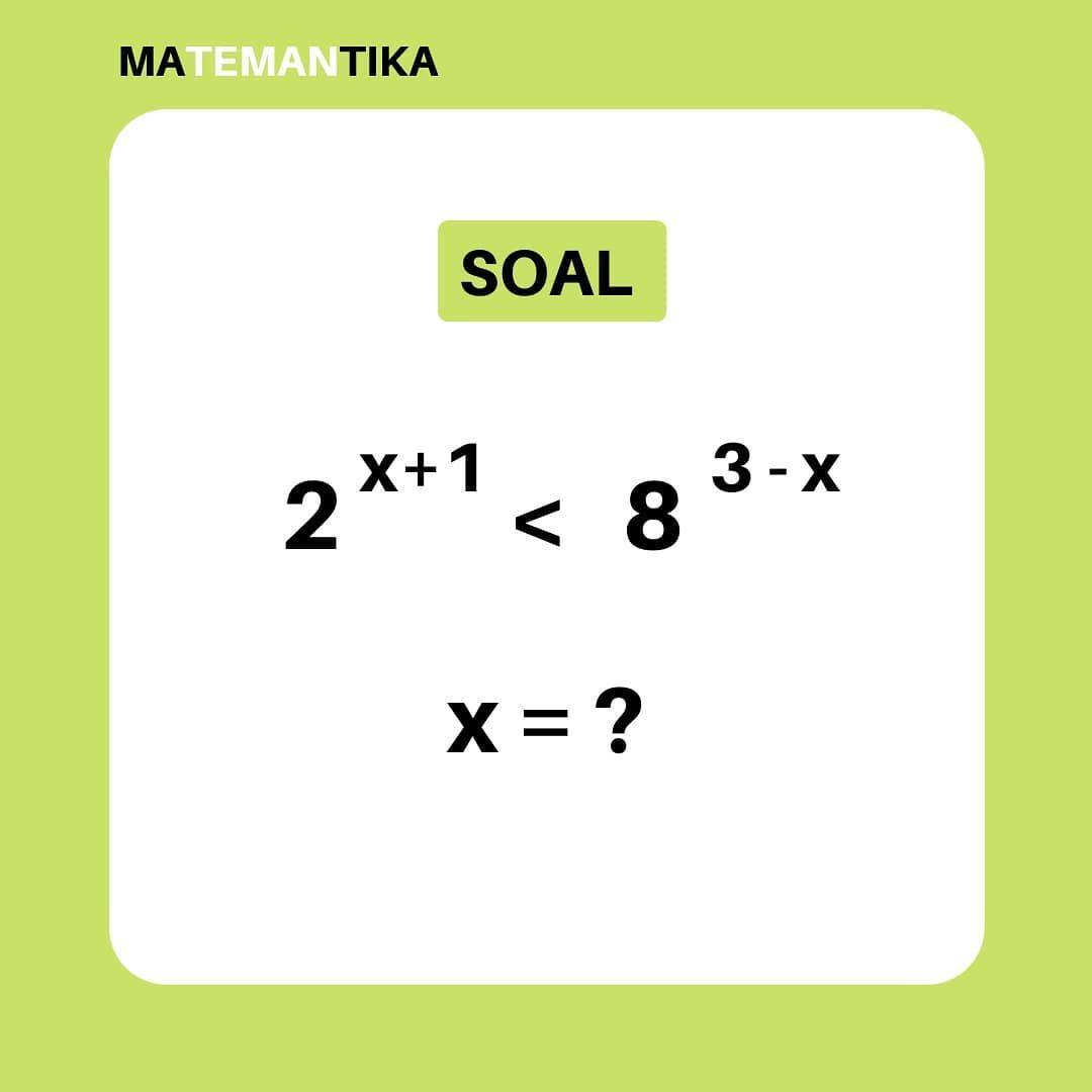 Pembahasan Soal Trigonometri Kelas 11