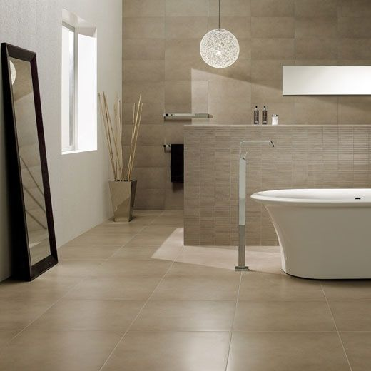 pisos de ceramica para casas - Buscar con Google | Baños ...