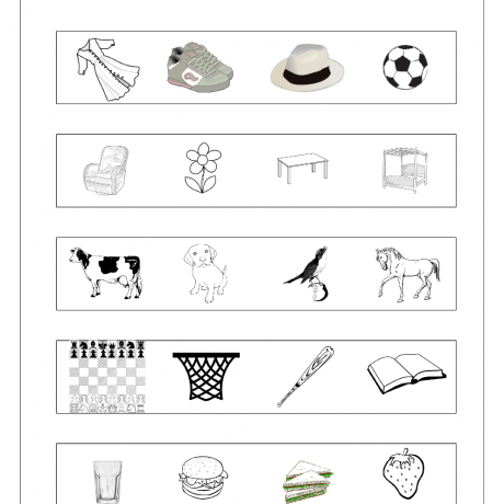 Esl Weather Worksheets For Kindergarten Free Worksheet Seasons Pdf General Aptitude Odd Free Kindergarten Worksheets Kindergarten Worksheets Weather Worksheets