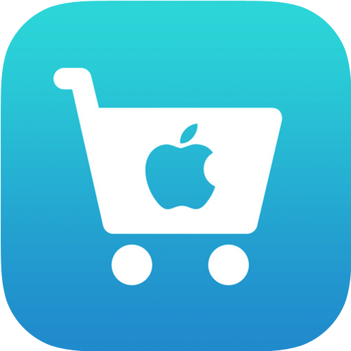 Apple Store for iOS updated (3.3) with Touch ID support