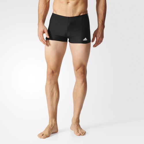 21ec6f2058 adidas - adidas 3 stripes boxer Black Adidas, Adidas Men, Boxer, Boxer Dogs