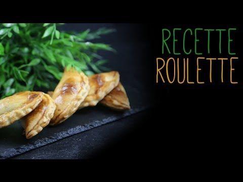 Recette de cuisine Marmiton : une recette | Recettes de cuisine, Empanadas,  Recettes minceur