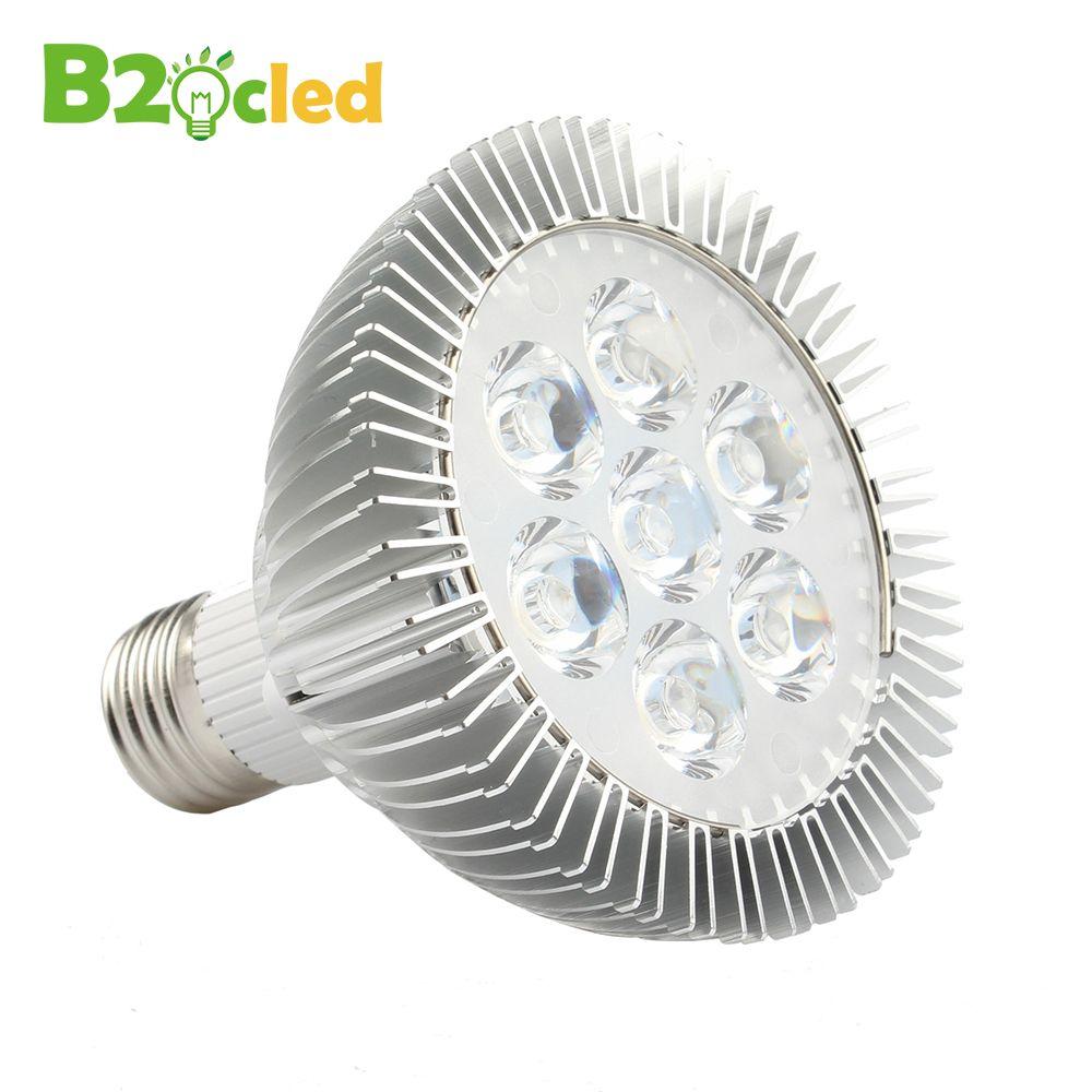Led לגדול אור Led Led מנורת גידול צמחים פירות פריחה שתיל צמחים בשרניים Egetables אדום כחול אור E27 סופר ב Led Grow Light Bulbs Grow Light Bulbs Led Grow Lights