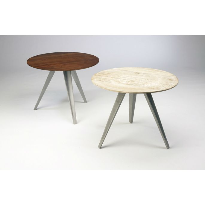 Home Concepts - Dart Accent Table, $390.00 (http://www.shophomeconcepts.com/dart-accent-table/)