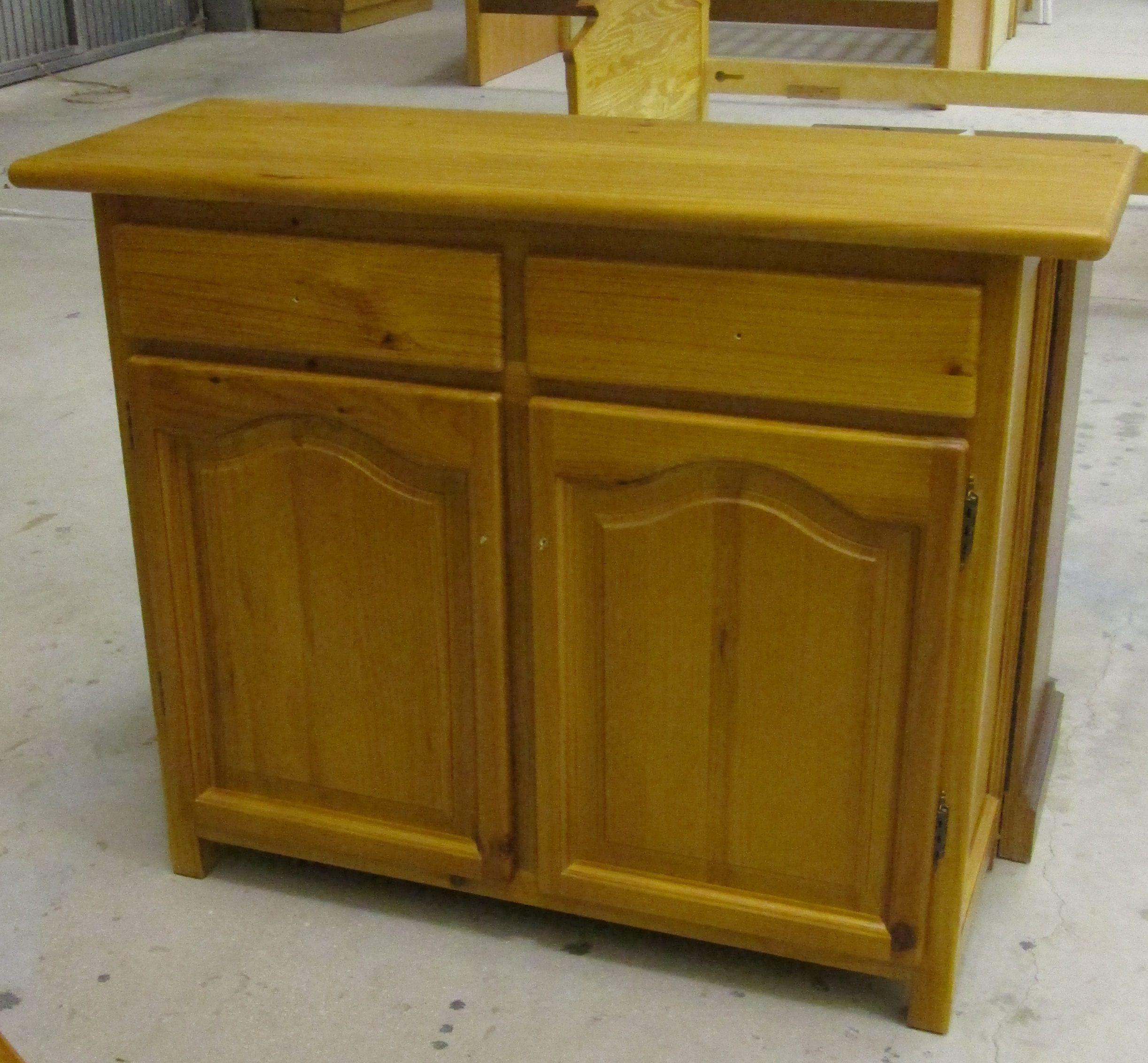 Mueble provenzal 110 cm OUTLET 125€ | Cosas para comprar | Pinterest ...