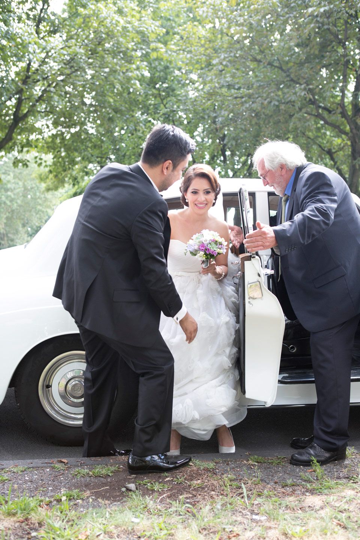 Persische Hochzeit in Flieder von Hanna Witte – Hochzeitsreportagen Köln