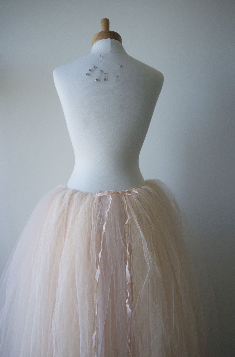 How to make a tulle skirt by Sue Bryce | Photo equipment and ...