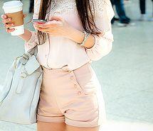 bow, bra, corset, cute, fashion (Full Size)