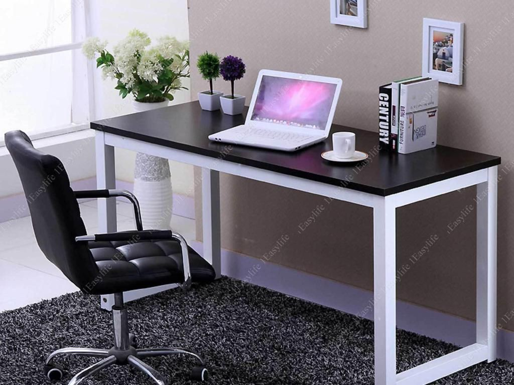 pin oleh luciver sanom di desk exclusive ideas | desk, home office